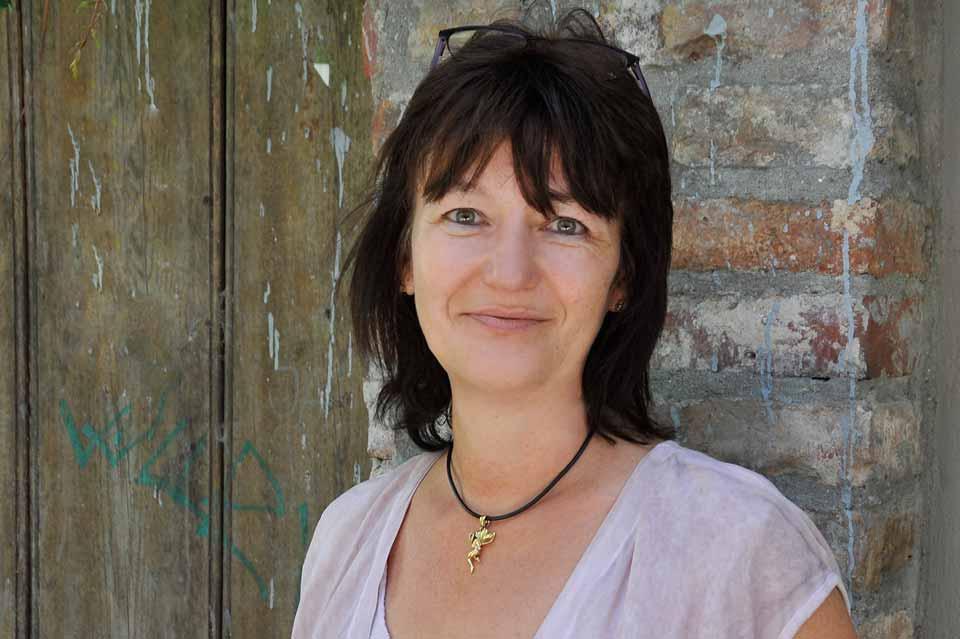 Humanitas Hauskrankenpflege - Sylvia Müller