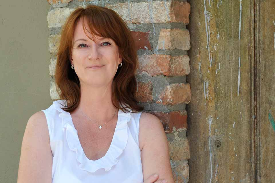 Humanitas Hauskrankenpflege - Ulrike Reichert