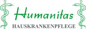 Humanitas Hauskrankenpflege